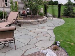 patio-flagstone5b-lg