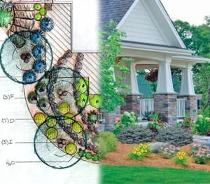 LandscapeDesign2