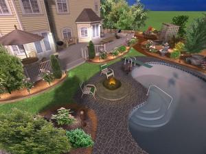 free-landscape-design-software2