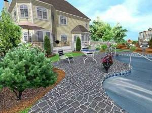 landscape-design-software1